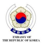 Embassy of the Republic of Korea to Canada