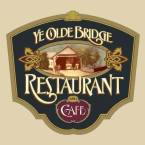 Ye Olde Brige Cafe Restaurant Logo
