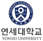Yonsei University - Wonju Campus