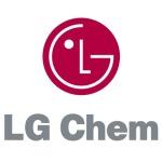 LG Chem - Naju Plant