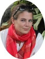 Tara MacDonald