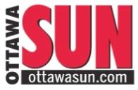 Ottawa Sun