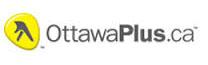 OttawaPlus.ca