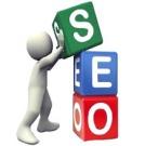 SEO, Search Engine Optimization, Consultant