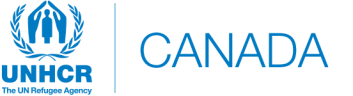 UNHCR Canada
