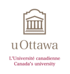 University of Ottawa (UofO)