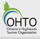 Ont-Highlands-Tourism-Org-logo