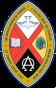 United_Church_Crest
